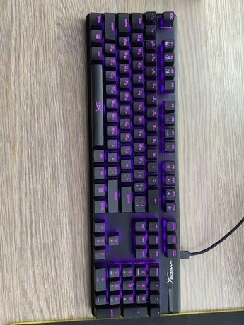 Продам Клавиатуру HyperX Alloy Origins