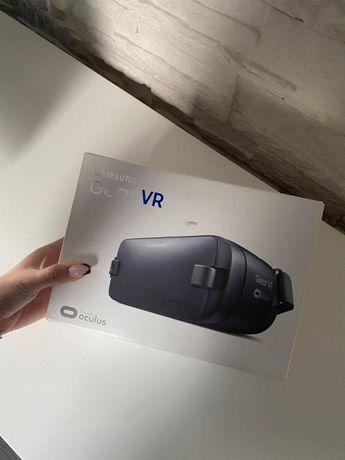 Okulary Samsung VR - Gear VR