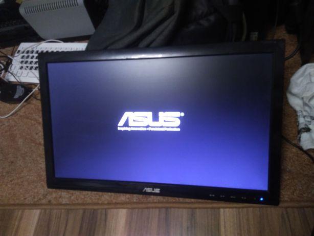 Led монитор Asus VS197DE 19-ка