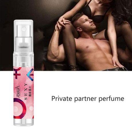 Духи с феромонами Sexy для женщин