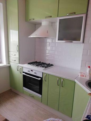 Продам 2х комнатную квартиру на Огнивке