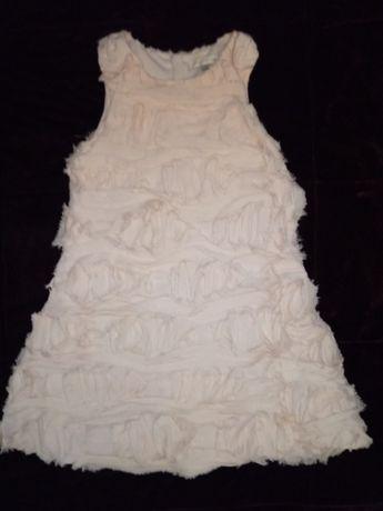 Платье Rocha.john.Rocha 4 года