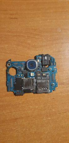Płyta główna Samsung Galaxy S4