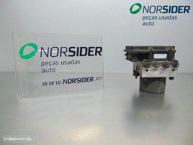 Bloco hidraulico abs Fiat Punto Van|03-06