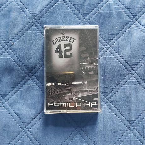 Familia hp - 42, kaseta, nowa