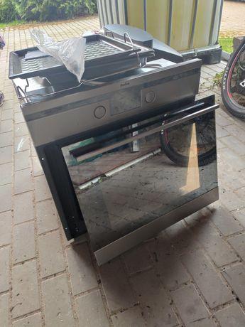 Piekarnik elektryczny Amica Integra EBI 8874