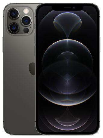 Apple iPhone 12 Pro 128gb Graphite Siar-Kom Pleszew