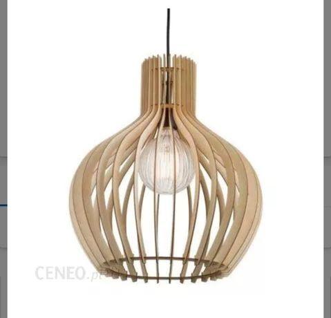 Lampa loft Boho Nordlux Groa Nowa