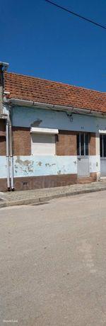 Moradia T3 Venda em Esgueira,Aveiro