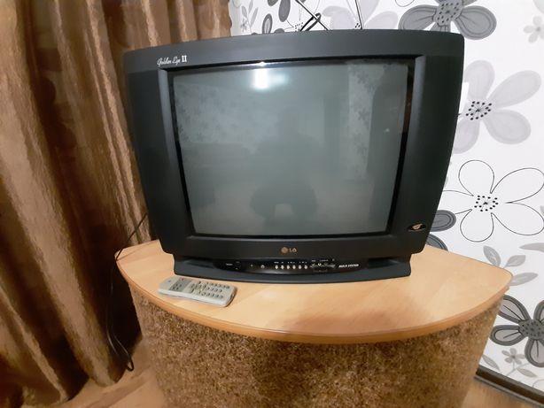 Телевизор lG ...