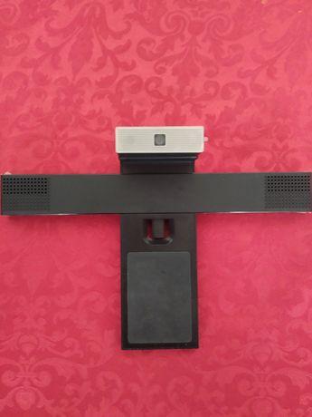 Kamera - Samsung TV - CY-STC1100/XC