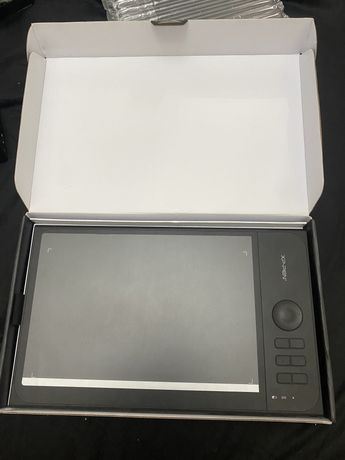 Графический планшет XP PEN STAR 06