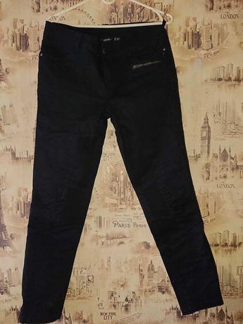 Джинсы штаны Esmara 36