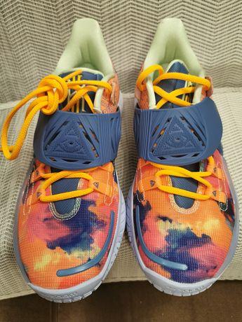 Nike krylie Low 3 r 42