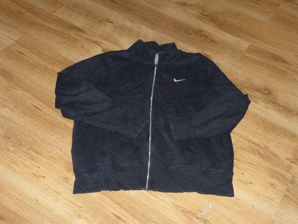 Nike Bluza Meska Bawełna Rozpinana XL