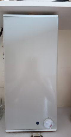 Terma Podgrzewacz wody Biawar 10 L
