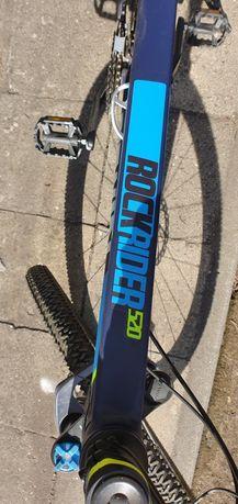 Sprzedam rowery b-twin