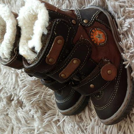 Взуття lasocki нове чобітки