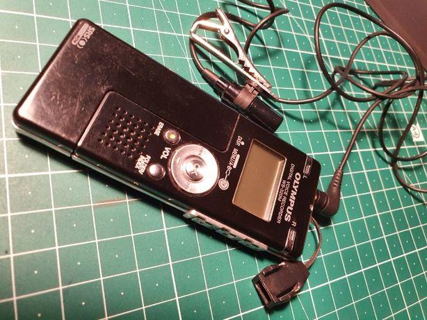 Цифровой диктофон Olympus WS-320M