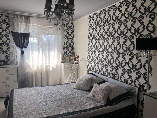 3-х комнатная квартира по ул. Киевской
