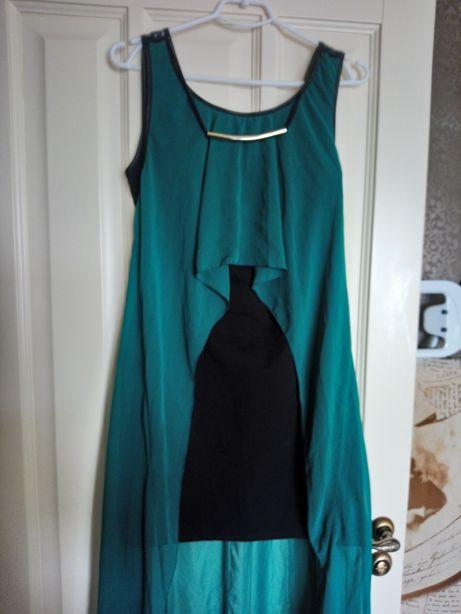 Нарядное платье ,размер М