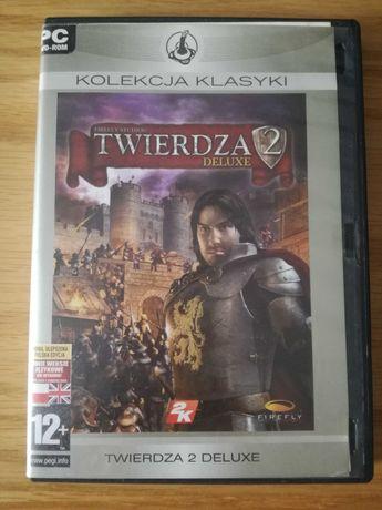 Gra Twierdza 2 Deluxe PC