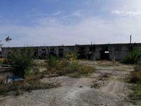 Продам земельный участок под пром. застройку в Новой Каховке,as803261