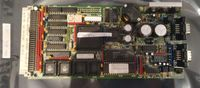 InterControl 127 CPU 4885.60.027 64k Wumag , Terex