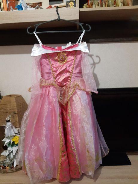 платье нарядное костюм
