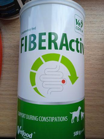 Fiber activ 500 gr