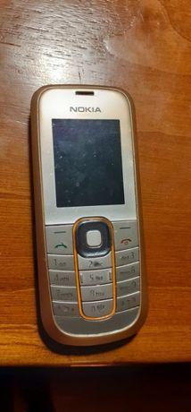 Telemóvel Nokia RM 340