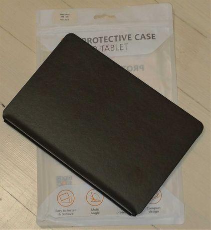 Чехол 2Е для Huawei MediaPad M6 10.8 Retro Black 2E-H-M610.8-IKRT-BK