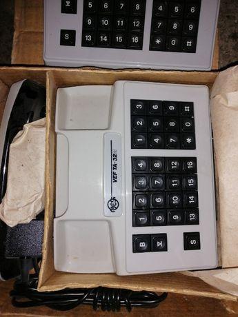 телефон vefta-32