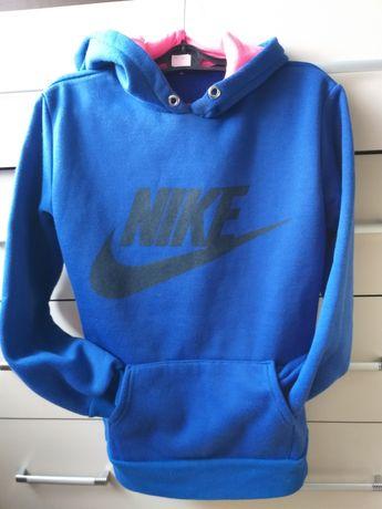 Bluza Nike damska