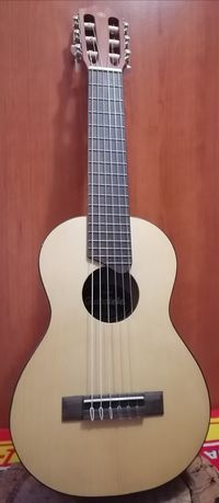 VENDO cavaquinho/ukulete [BARATO]