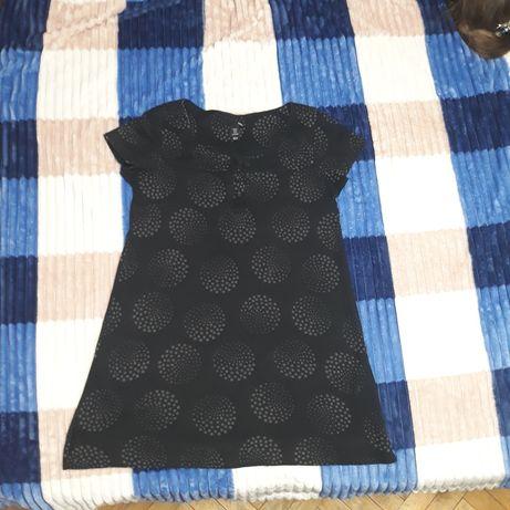Туніка для вагітних ; футболка, плаття