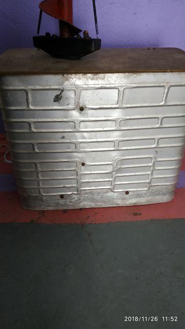 Ящик рыбацкий