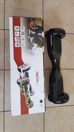 Hoverboard Urban Glide 65S