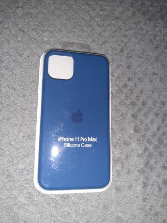 Case iphone 11pro max