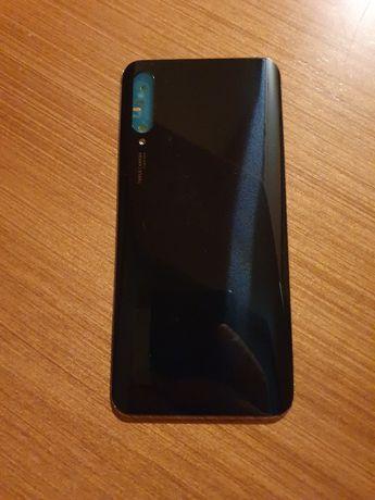Huawei p smart pro 2019 tampa traseira