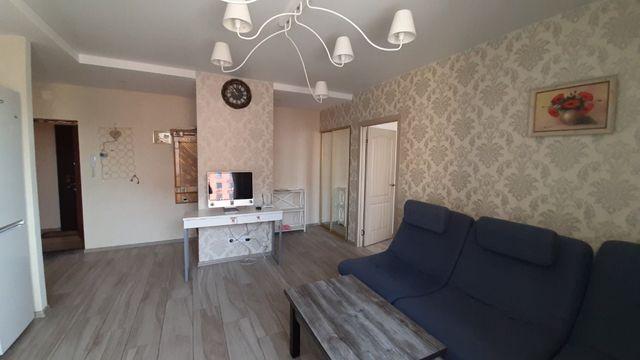 Продам квартиру в новострое на Гагарина ( Щасливий)