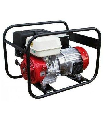 Gerador gasolina Europower