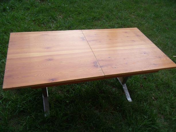 Sprzedam ławę rozkładaną
