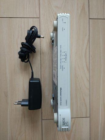 Router 3COM 3CR858-91