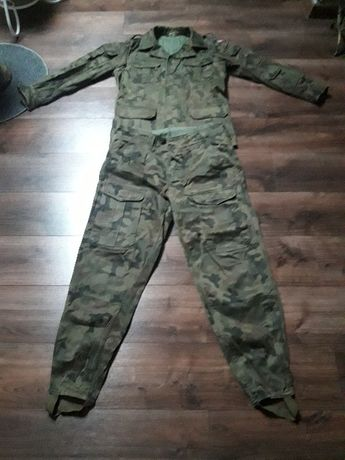 Sprzedam mundur polowy wzór 93