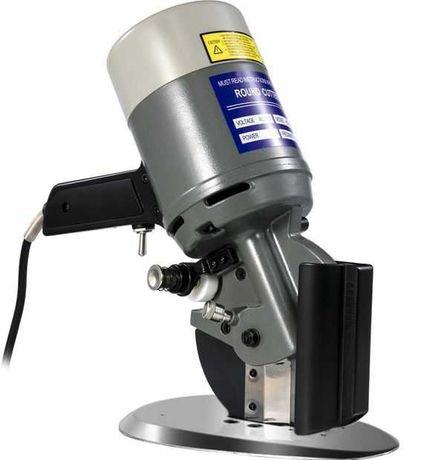 Maquina cortador de tecido Profissional Industrial