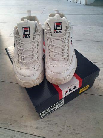 Buty sportowe mlodziezowe
