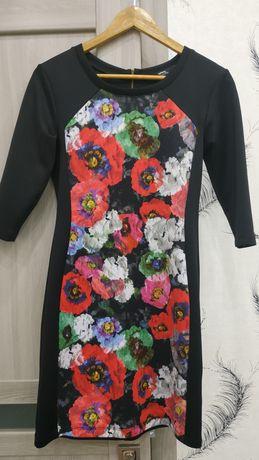 Платье женскоеTiffany