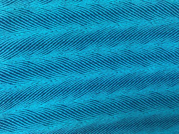 Слинг -шарф DIDYMOS Дидимос с инструкцией 7 размер