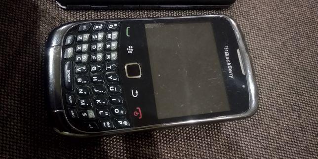 продам телефони Blackberry, LG , SAMSUNG ціна за два